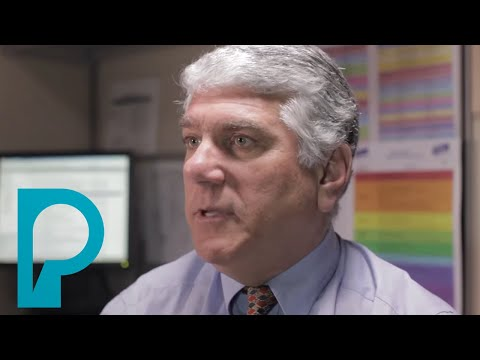 Medication-Assisted Treatment Overview: Naltrexone, Methadone & Suboxone