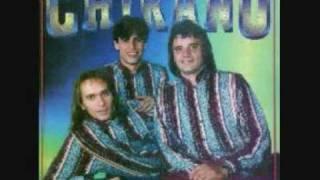Chikano - Llora El Nene, Llora La Nena (cumbia Uruguaya)