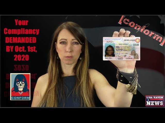 americans-forced-to-comply-by-2020-no-compliance-no-entry-and-the-bill-already-passed