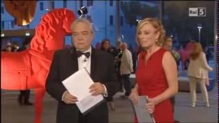 Rai5 - L'Opening Gala dell'Opera di Firenze