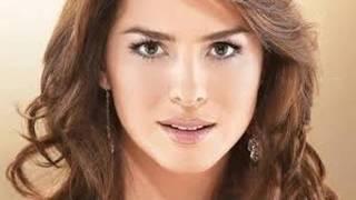 10 най красиви латино актриси/10 Most Beautiful Latino actresses
