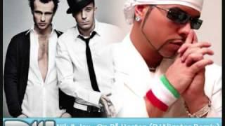 Download Nik & Jay - Op På Hesten (Dj Aligator Remix) Mp3 and Videos