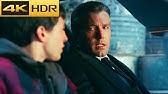 Bruce Wayne meets Barry Allen | Justice League 4k HDR