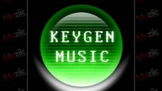 [Keygen Music] BetaMaster - J. River Media Center 11crk