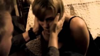 The Culling 2015 Trailer - Jeremy Sumpter, Elizabeth Di Prinzio