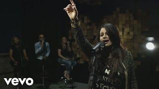 Damares - Ressuscita (Sony Music Live)