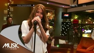 Video Elizabeth Tan - Sempurna - Music Everywhere download MP3, 3GP, MP4, WEBM, AVI, FLV Agustus 2017