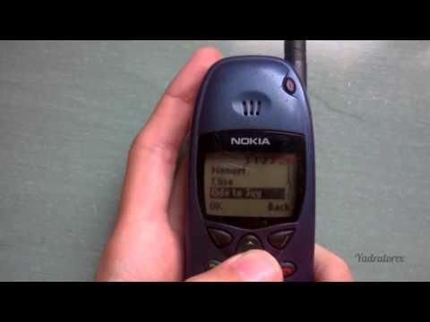 nokia 6110 navigator video clips rh phonearena com nokia 6110 navigator user manual nokia 6110 navigator manual pdf