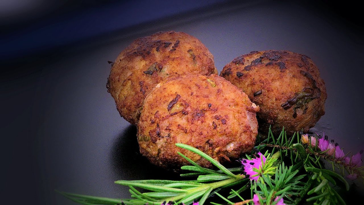 Chinese apple pork meatball recipe chinese cooking channel youtube chinese apple pork meatball recipe chinese cooking channel forumfinder Image collections