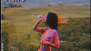 [Vietsub+Lyrics] The Day You Went Away - M2M