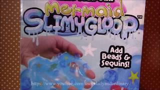 $5 Slime: