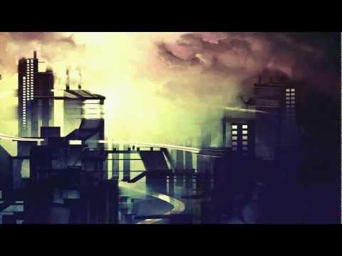 Grand Funk Dynasty - Led Zeppelin ~ D'yer Mak'er (Grand Funk Remix) [HD]