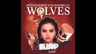 Wolves - rusko remix stream/buy http://smarturl.it/wolvesruskormx subscribe here! https://www./ruskoofficial?sub_confirmation=1follow rusko: www.i...