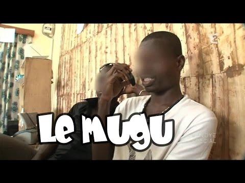 Le Mugu ® parodie mozinor 2011
