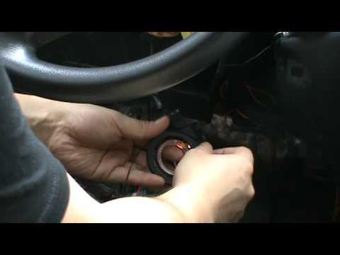 Hqdefault?sqp= oaymwEWCKgBEF5IWvKriqkDCQgBFQAAiEIYAQ==&rs=AOn4CLC4K7RN UAfoCobyR2O1tLqgUYrVQ ignition interlock how it works installation or remove interlock on monitech ignition interlock wiring diagram volvo
