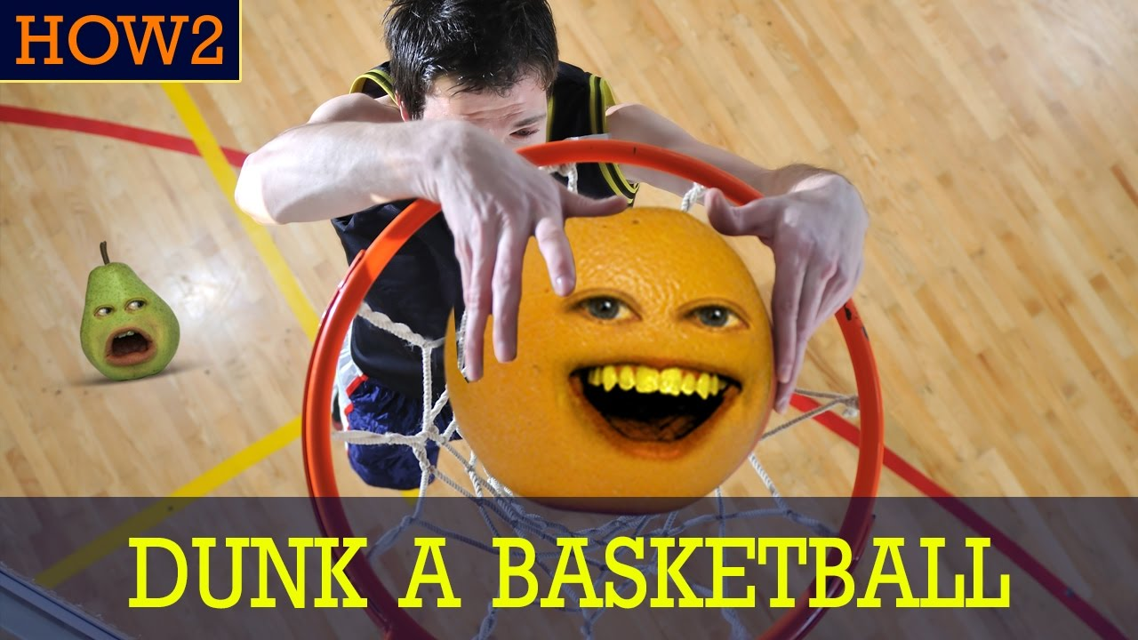 how2-how-to-dunk-a-basketball