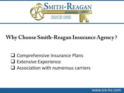 Auto Insurance Agency, McAllen, TX