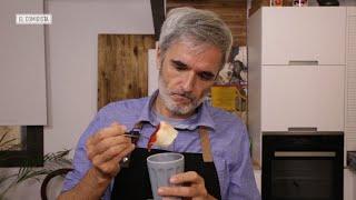 EL COMIDISTEST: ¿Son las recetas cuquis en tazas el mayor timo de la historia?