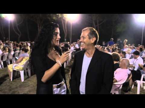 Premio Leggio d'Oro 2015 2° parte