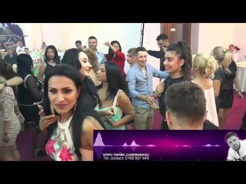 Sorinel Pustiu - Peste Tot Iti Dau Valoare 2015 Live by DanielCameramanu