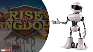 Rise of Civilizations Bot | Rise of Kingdoms Bot