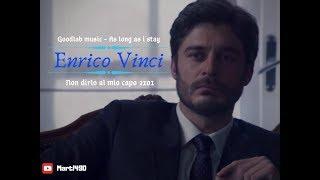 Enrico Vinci - Non dirlo al mio capo 2 II As Long as i stay