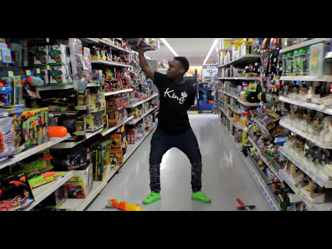 Lil Yachty - No Hook Ft. Quavo @TriggaWooHaa