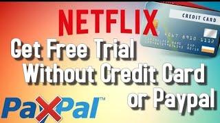 Netflix One Month Free Trick | Modera Ballard