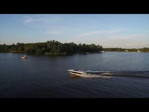 Lake Quitman
