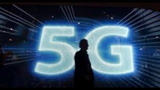 5G -THE INTERVIEW OF THE CENTURY ON WIRELESS -ARTEMIS AND APPLE 666-- URGENT FORBIDDEN INFORMATION-