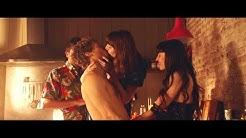 FSK18 VoD: Ein Sommer voller Lust DIE PRAKTIKANTIN Trailer HD deutsch ganzer Film Stream Angebot DVD