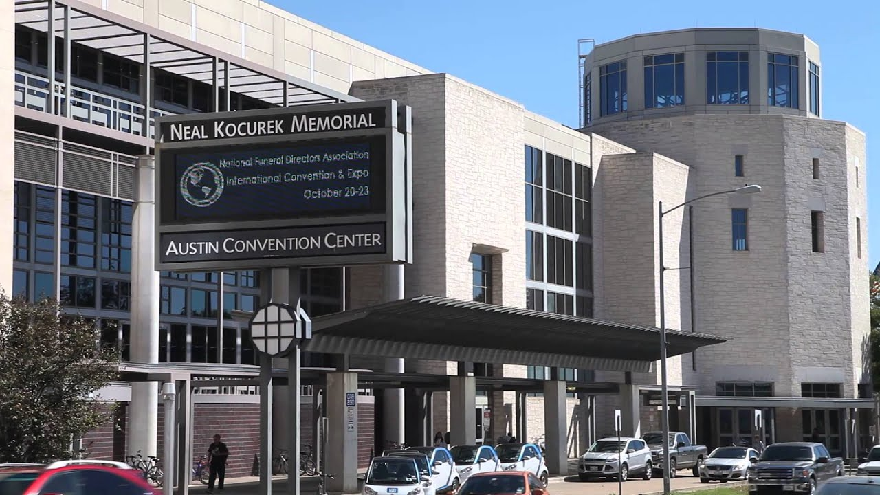 Austin Convention Center  Youtube. Holiday Caribbean Cruises Hp Openstack Cloud. Toyota Motor Credit Payoff Phone Number. Hang Seng Bank Swift Code Crm Excel Template. When Should I Dethatch My Lawn. New Innovative Companies How To Invest In Etf. Creating Business Processes Cost Of Medigap. Study Abroad Student Loans To Do List Samples. Universities In Charleston Sc