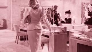 1940s Fashion - The Ladies Department Thumbnail