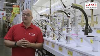 видео Какая вытяжка для кухни лучше: лучшие производители (отзывы)