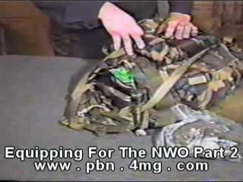 Equipping  for the New World Order video 2_part_16.wmv