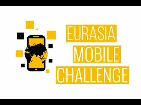 Eurasia Mobile Challenge