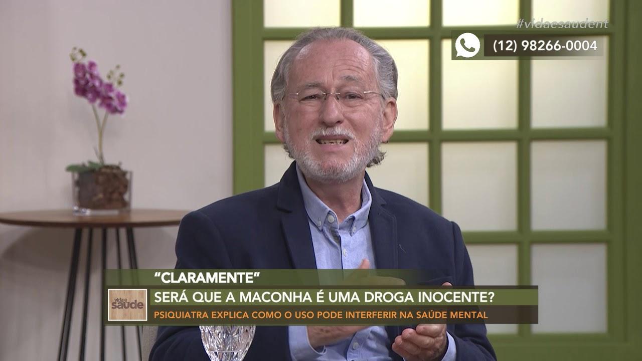 SAÚDE E BOA FORMA - cover