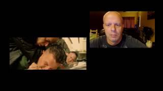 Cardboard Gangsters - Irish Movies - Trailer Reaction
