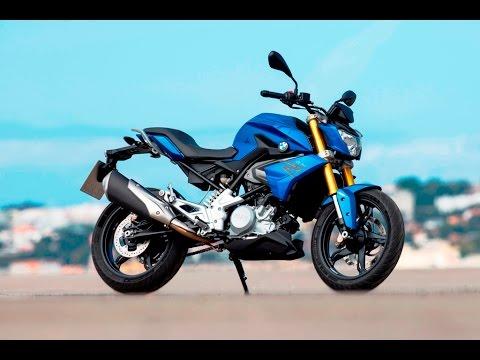 LANÇAMENTO NOVA BMW GR MOTONEWS YouTube - 300 bmw