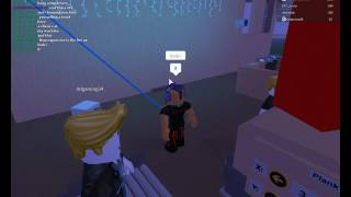 ROBLOX WHAT'S IN MY DATABASE