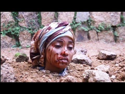 Download MAIMUNATU 1&2 Latest Hausa film - Hausa movies 2021 - Muryar Hausa Tv
