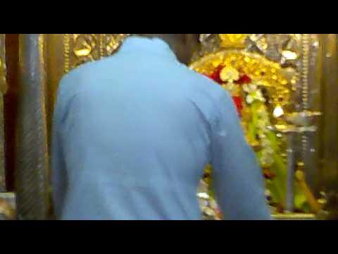 Desh Devi Maa Ashapura Ki Jay