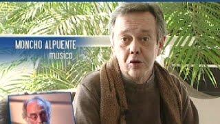 Moncho Alpuente define a Javier Krahe