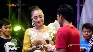 Download TERHANYUT DALAM KEMESARAAN | ANISA RAHMA | OM ADELLA LIVE DI BANGKALAN