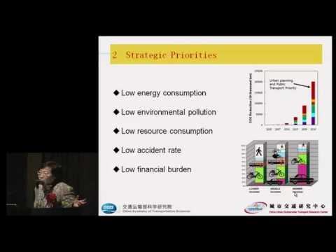 Dr.Yulin Jiang
