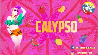 Just Dance® 2019 - Calypso | Arclegs Gameplay
