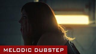 EazyDo - Fall Down Together feat. Mona Moua