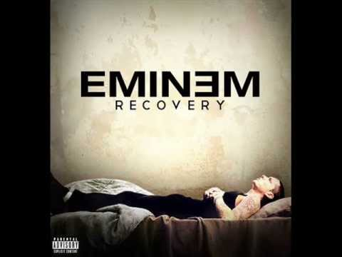 Eminem - Space Bound (original HQ song)