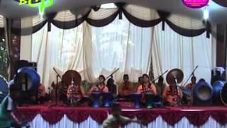 Subna Yuna Versi Rampak Balasyik