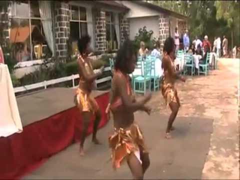 raivo a! malgache 2012